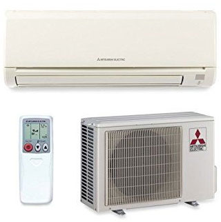 Cooling-Only Systems