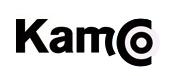 Kamco