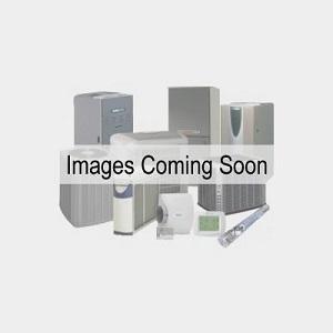 Reznor UDAP-400 Power Vented Gas Fired Unit Heater, NG, Aluminized Heat Exchanger - 400,000 BTU