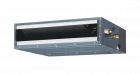 Fujitsu ARU9RLF Slim Duct Air Handler