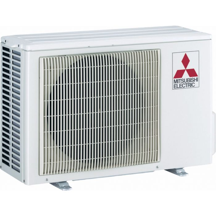 price cost mitsubishi zone conditioning and conditioners multi do in to how cooling much heating air replace uae best prices average conditioner ductless li