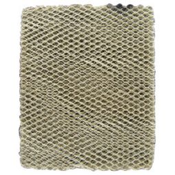 Aprilaire 35 Humidifier Water Panel Filter