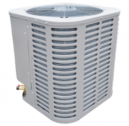 Ameristar M4AC3 3.5 Ton - Air Conditioner - 13 Nominal SEER - Single-Stage - R-410A Refrigerant
