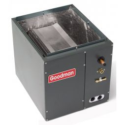 Goodman Coil CAPF3030A6