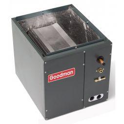 Goodman Coil CAPF3030C6