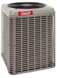 Coleman TC4B3621H 3 Ton Air Conditioning Unit