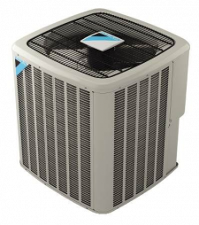 Daikin DX13SA0603 Air Conditioning Condensing Unit 13 SEER