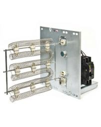 Goodman HKR-10 Electric Heat Kit for Air Handler