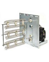 Goodman HKSC08XC Electric Heat Kit for Air Handler