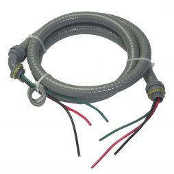 Electrical Whip | Younits Select