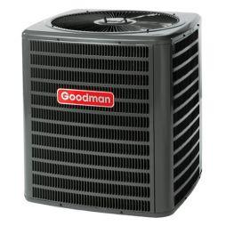 Goodman Air Handler ASPT60D14