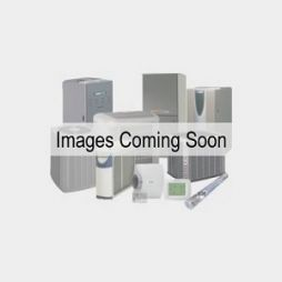 Fujitsu UTY-RSNUM Simple Wired Remote Control / Thermostat