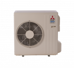 Mitsubishi MUY-D36NA Cooling Only Outdoor Condenser