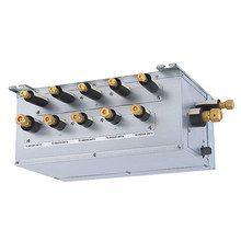 PAC-MKA51BC M-Series 5-Port Branch Box