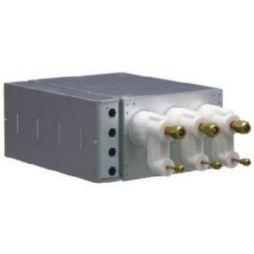 Fujitsu UTP-PU03B Hybrid Flex Inverter Secondary Branch Box 1-3 Indoor Unit