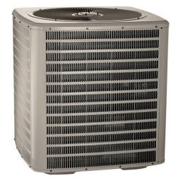 Goodman VSZ130421 VSZ Series Heat Pump R410a