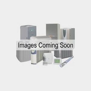 Reznor UDAP-60 Power Vented Gas Fired Unit Heater, NG, Aluminized Heat Exchanger - 60,000 BTU