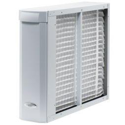"Aprilaire 20"" H x 20"" W - Media Air Cleaner - 10 MERV"