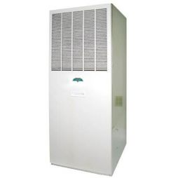 Coleman EB23F Manufactured Housing Electric Furnace, 23 KW Downflow
