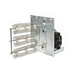 Goodman HKSC20DA Electric Heat Kit for Air Handler