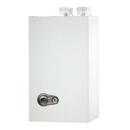 Williamson FreeStyle FS-80 Heat Only Boiler