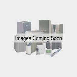 5MCE4-09-121FP W/FRESH AIR