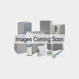 KIT16536 Complete Pwr Pck