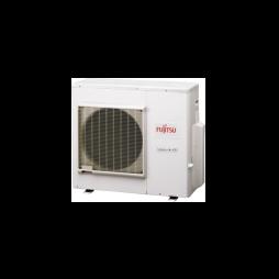 Fujitsu AOU18RLXFZ 18k BTU  XLTH Outdoor Condenser - For 2 Zones
