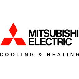 Mitsubishi E12-927-493 Expansion Valve Coil